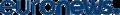 Euronews. logo 2016 alternative version 2.png