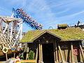 Europa-Park - Blue Fire Megacoaster (25).JPG
