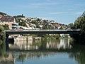 Europabrücke über die Limmat, Stadt Zürich 20180908-jag9889.jpg