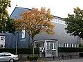 Ev.-Methodistische Zionskirche Mülheim.jpg