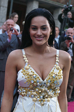Eva Rivas ESC 2010.jpg