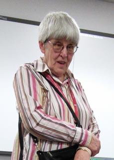 Éva Pócs Hungarian anthropologist, historian, ethnographer