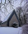 Evangelische Kirche Borghorst.jpg