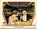 Evening Clothes lobby card.jpg