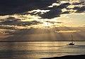 Evening Rays Jandia (3301845406).jpg