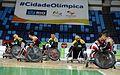 Evento-teste no Rio com jogos de rugby em cadeira de rodas 01.jpg