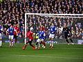 Everton v Cardiff 2014 (2).jpg