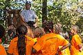 Every Kid In A Park Rock Creek Park 27 (21461033062).jpg