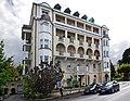 Evian-les-Bains (Haute-Savoie) (10054903085).jpg