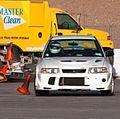 Evo VI RS TME drifting.jpg