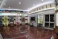 Evolution Interpretation Gallery - Science Exploration Hall - Science City - Kolkata 2015-12-04 6785.JPG