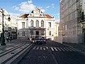 Evora, Portugal - panoramio (3).jpg