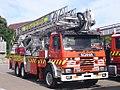 Ex Christchurch Bronto - Flickr - 111 Emergency.jpg