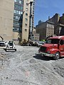 Excavation at the NE corner of Scott and Wellington, 2014 05 30 (9).JPG - panoramio.jpg
