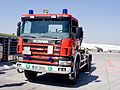 Exkurze Ruzyně, hasičská Scania.jpg