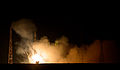 Expedition 39 Launch (201403260003HQ).jpg
