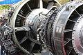 Exposition - Les 100 ans de l'aérospatiale - Paris - 4 Octobre 2008 (2914573642).jpg