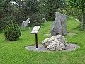 Expozice hornin v Přírodovědném muzeu Semenec.jpg