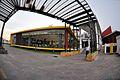 Express Food Plaza - Kolaghat - East Midnapore 2015-09-18 4170.JPG