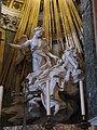 Extase van Teresa - Basilica di Santa Maria della Vittoria - Rome.JPG