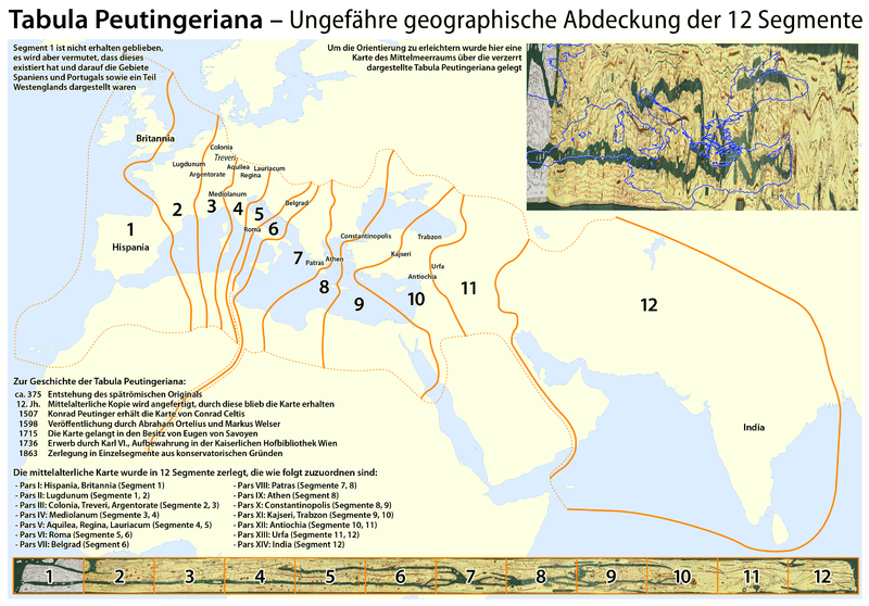 File:Extends of the Tabula Peutingeria.png