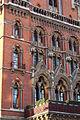 Exterior of St Pancras IMG 1259.JPG