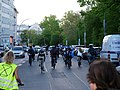 Extinction Rebellion protest Berlin 26-04-2019 46.jpg