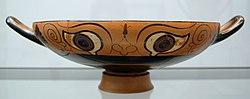 Eye-cup Staatliche Antikensammlungen 589.jpg