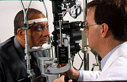 569b92c3bcb5 Optometrists are health care professionals who measure eyeglasses   contact  lens prescriptions