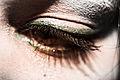 Eye liner and mascara.jpg