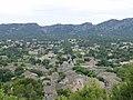 Eygalières-Panorama (6).jpg