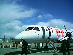 Eznis Airways Saab 340.jpg