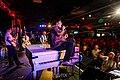 Ezra Lee on stage at The Rhythm Riot .jpg