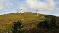Fóia, auf dem Berg (2012-09-26), by Klugschnacker in Wikipedia (7).JPG