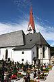 Fügen Pfarrkirche Friedhof neu.jpg