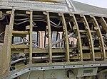 F-104G Starfighter Gerippe (23841924138).jpg