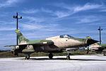 F-105D (16659479277).jpg