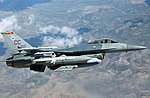 F-16C 522nd Fighter Squadron.jpg