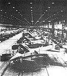 F-16 production line.jpg