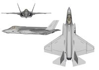 F-35C three-view.PNG