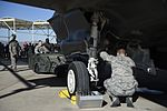 F-35 weapons loading 151218-F-VY794-081.jpg