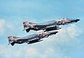 F-4s-32tfs.jpg