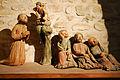 F10 19.Abbaye de Cuxa.0073.JPG