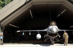 F16-Hangar.jpg