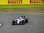 F1 - Williams F1 - Valtteri Bottas (28298397910).jpg