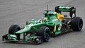 F1 2013 Barcelona test 2 - Caterham.jpg