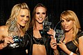 FAME Award Winners 2010.jpg