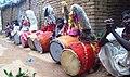 FAMOUS DHARMARAJER GAJON FESTIVAL OF VILLAGE BELIATORE,DIST,BANKURA,WEST BENGAL INDIA.jpg