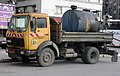 FAP 1213 JKP Beograd put bitumen 01.jpg