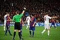 FC Barcelona - Bayer 04 Leverkusen, 7 mar 2012 (11).jpg